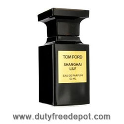 Atelier D'Orient Shanghai Lily Tom Ford Eau De Parfum Spray For women (50 ml./1.7 oz.)