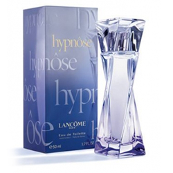 Lancome Hypnose Eau De Parfum For Women (75 ml./2.5 oz.)