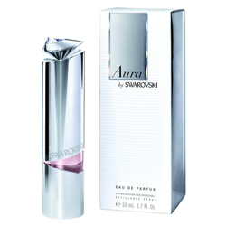 Swarovski Aura By Swarovski Collection Eau De Parfum (50 ml./1.7 oz.)