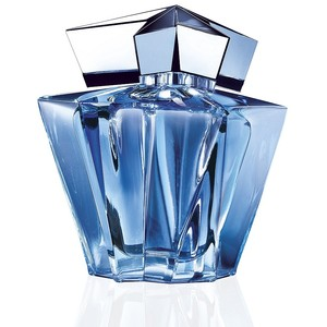 Thierry Mugler Angel The Refillable  Eau De Parfum  For Women (100 ml./3.4 oz.)