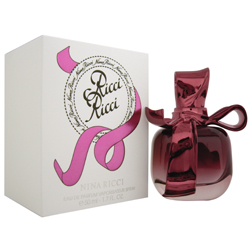 "Nina Ricci ""Ricci Ricci"" EDP Spray (80 ml./2.7 oz.)"