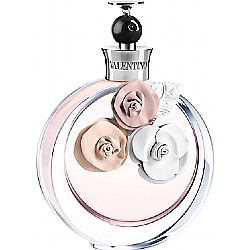Valentino Valentina Eau De Toilette  For Women (80 ml./2.7 oz.)