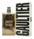 Jean Paul Gaultier 2  Eau De Parfum Spray (120 ml./4.1 oz.)