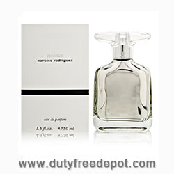 Narciso Rodriguez Essence Eau de Parfum for Women 50 ml