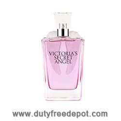 Victoria's Secret Angel Eau De Perfume Spray 125ML