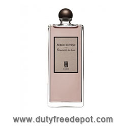 Serge Lutens Feminite du Bois EDP 50ml