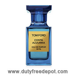 Tom Ford Costa Azzurra  Eau De Parfum (50 ml./1.7 oz.)