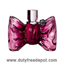 Viktor & Rolf Bonbon  Eau De Parfum Spray (50 ml./1.7 oz.)