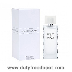 Lalique Perles de Lalique EDP 100ml Natural Spray