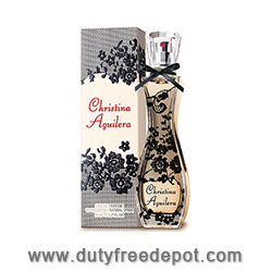 Christina Aguilera EDP Spray 50ml