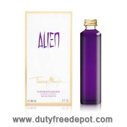 Thierry Mugler - Alien Eco - Refill E.D.P 90 ML