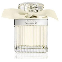 Chloe EDT for Women (75 ml./2.5 oz.)