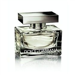 Dolce & Gabbana L'eau The One  Eau De Toilette For Women (75 ml./2.5 oz.)
