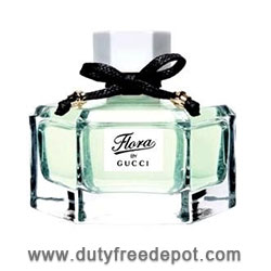 Gucci Flora Eau Fraiche Eau de Toilette Spray 75ml