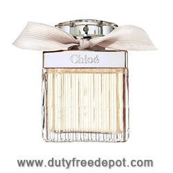 Chloe Signature Eau de Toilette 75 ML
