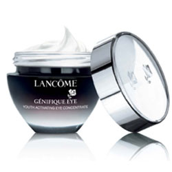 Lancome Genifique (50 ml./1.7 oz.)