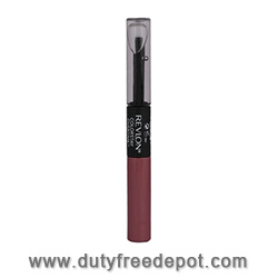 Revlon Colorstay Overtime Lip Color
