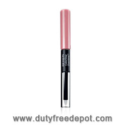 Revlon Colorstay Overtime Lip Color 22