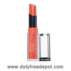 Revlon ColorStay Ultimate Suede 75
