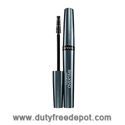Revlon Color Stay Mascara Black