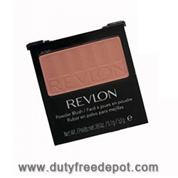 Revlon Powder Blush, Wine with Everything 060
