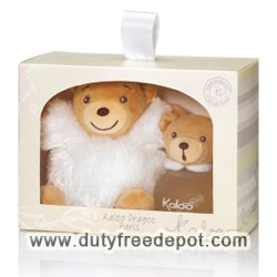 Kaloo Fluffy Set Dragee (50 ml./1.7 oz.)