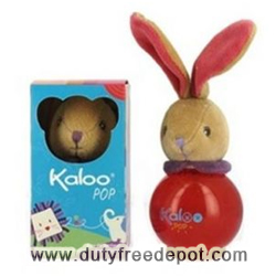 Kaloo Pop Scented Water (100 ml./3.4 oz.)