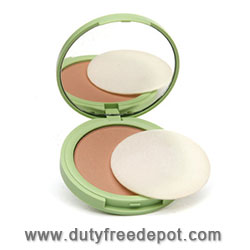 Ahava Algae Compact Powder Dune 0.3 oz (9 g)