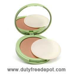 Ahava Algae Loose Powder Dune 0.18 oz (5 g)