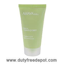 Ahava Algae Light Make Up Clay 1 oz (30 ml)
