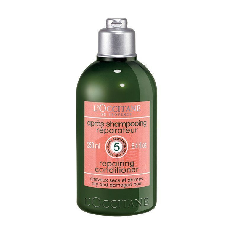 L'Occitane Aromachologie Conditioner (250 ml./8.8 oz.)