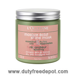L'Occitane Aromachologie Hair Mask (250 ml./8.8 oz.)