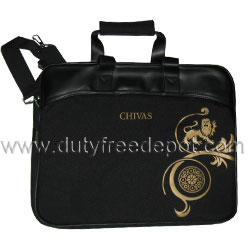 Chivas Signature Bag