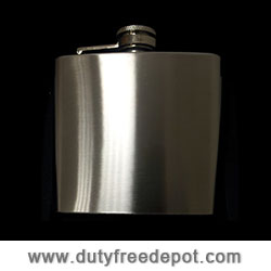 Hip flask Gift Set 5OZ