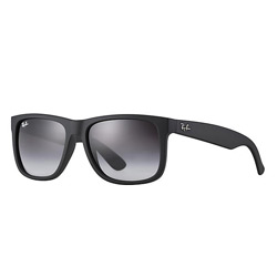 Ray Ban 0RB4165 Justin Classic