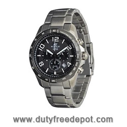 Casio Edifice EFR-516D-1A7 Watch