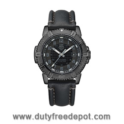 Luminox Modern Mariner Series A.6251.BO