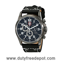 Luminox Atacama Field Men's Quartz Watch A-1941