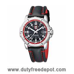 Luminox Men's Mariner A.6265