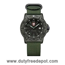 Luminox A.8817 GO Men's watch