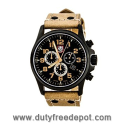 Luminox A.1945 Field Chrono Alarm