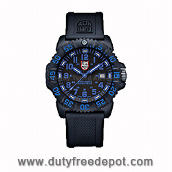 Luminox A.3053 - Navy SEAL Colormark 3050 Series