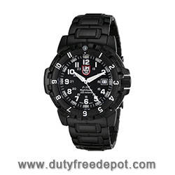 Luminox A.6402 - F-117 Nighthawk