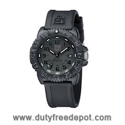 Luminox 3051.BO Navy Seals