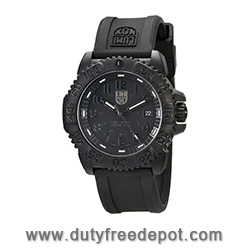 Luminox 3051.BO Navy Seal