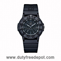 Luminox A.3001.BO
