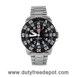 Luminox A.0201.SL
