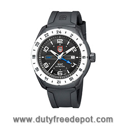 Luminox watch A.5027 watch