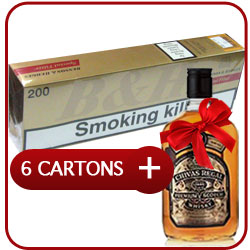 Buy cigarettes Viceroy online Louisiana