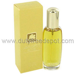Clinique Aromatics Elixir  Eau De Parfum (100 ml./3.4 oz.)